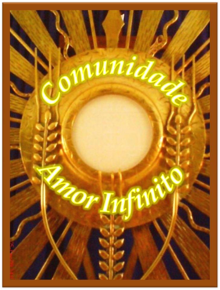 Comunidade_Amor_Infinito
