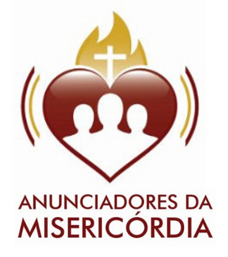 Comunidade_Anunciadores_da_Misericórdia