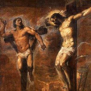 Comunidade_Cristo_Crucificado