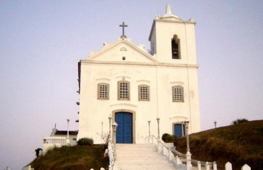 14 - N. Sa. Nazaré
