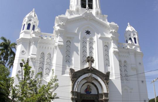 Basílica-de-Nossa-Senhora-Auxiliadora