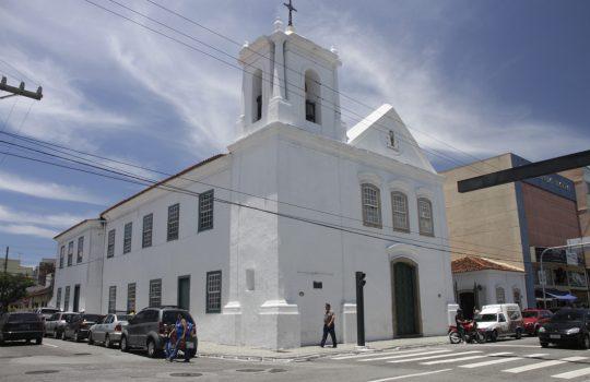 06 - N. Sra. Assunção (Cabo Frio)2