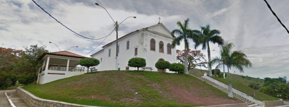 05 - N. Sra. da Conceição (Boa Esperança)