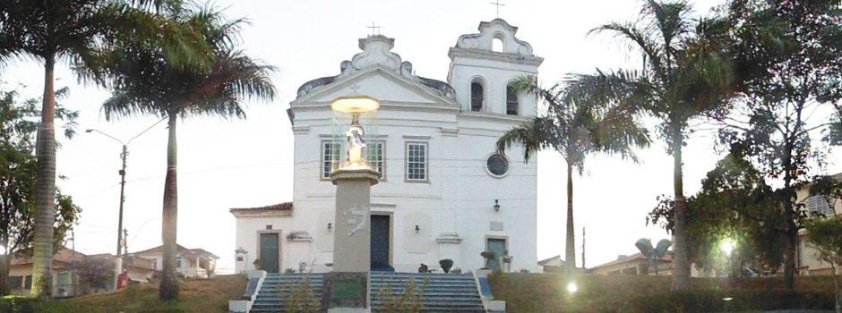 06 - N. Sra. da Conceição (Rio Bonito)