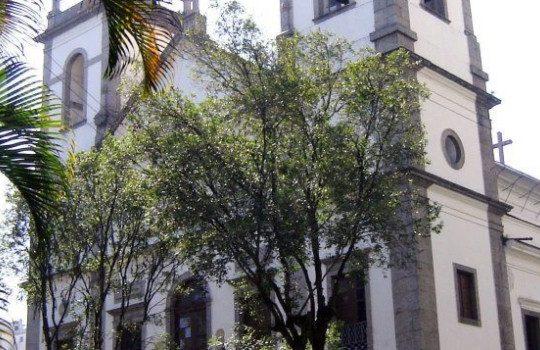 02-São-João-Batista-Centro-940x350