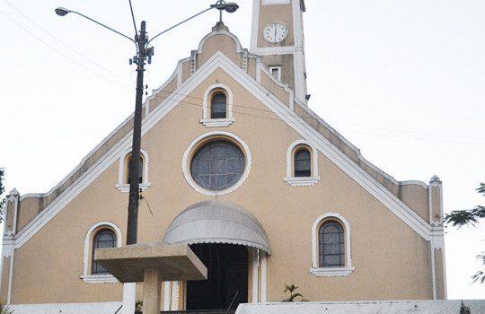 04-–-PARÓQUIA-SÃO-SEBASTIÃO-Barreto-940x350