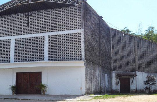 05-–-NOSSA-SENHORA-DA-ESPERANÇA-Ititioca-940x350