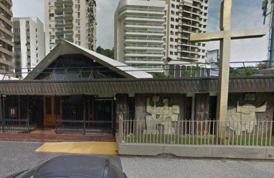 18-SÃO-JUDAS-TADEU-Icaraí-940x350