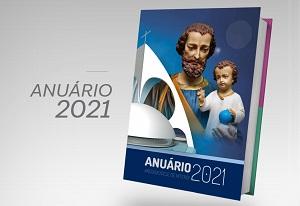 Anuário 2021